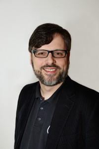 Sebastian Bartoschek Büro Shooting am 06.01.2016