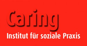 Caring - Institut für soziale Praxis