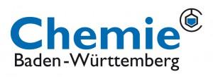 ChemieBW