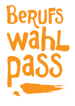 LogoBWP_klein