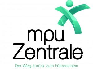 MPU Zentrale
